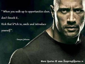 The Rock Quote.jpg