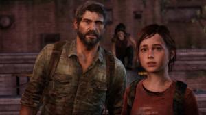 The Last of Us 2 saldría en PS4 solo si hay una buena historia
