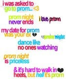 ... | prom quotes Pictures, prom quotes Images, prom quotes Photos