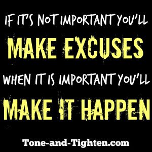 fitness-gym-motivation-inspiration-quote-exercise-workout-tone-and ...