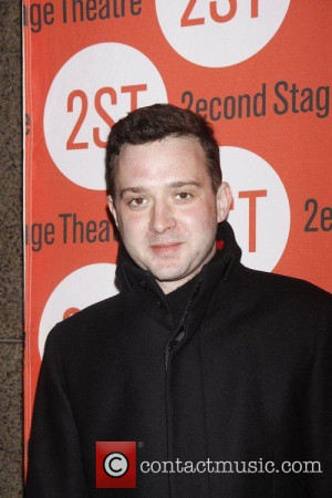 Related Pictures actor eddie kaye thomas director chris weitz and kri ...