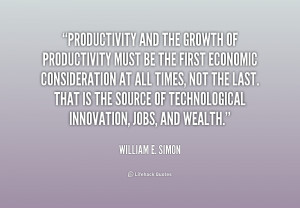 Productivity Quotes Preview quote