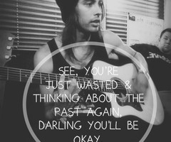 Vic Fuentes Quotes Vic fuentes