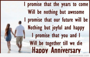 Happy-anniversary-quotes-for-him