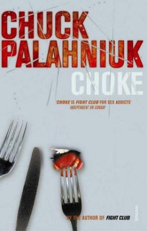 Resim Bul » Survivor » Survivor Quotes Chuck Palahniuk & Resimleri ...