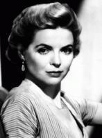 Dorothy McGuire's Profile