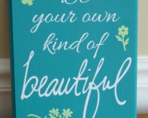 Good Attitude Quotes For Girls Teens - positive attitude