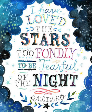 ... Starry Night, Stars, Motivation Quotes, Paper Artworks, A Tattoo