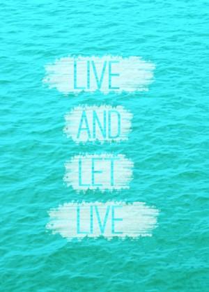 beach, boho, inspiration, live, ocean, quote, sea, summer, text