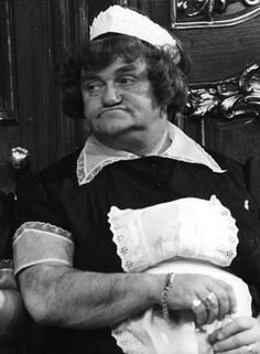 les dawson more 70s stuff les dawson childhood memories
