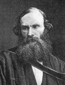 Bad Predictions: Lord Kelvin
