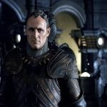 Colm Feore Quotes Read More