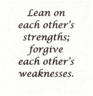 Related posts from Wedding Quotes And Sayings
