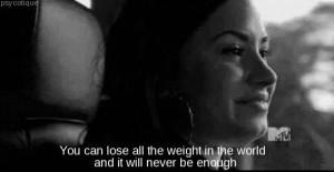 anorexia, bulimia, demi, demi lovato, disorders, lovato, stay, stay ...