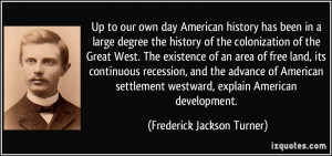 Funny American History Quotes