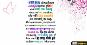 boy-friend-quote-facebook-cover-fb.jpg