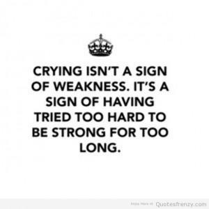 pain hope letgo Suffering Quotes