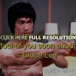 ... , short, good bruce lee, quotes, sayings, quote, wise, wisdom, brainy