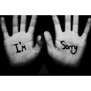 sorry quotes for a best friend - gedlinges - Zimbio