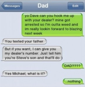 15 Best Sarcastic Dads Ever!