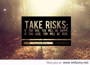 http://ifeperita.com/wp-content/uploads/2012/12/tumblr-cute-quotes.jpg