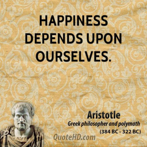 aristotle-happiness-quotes-happiness-depends-upon.jpg