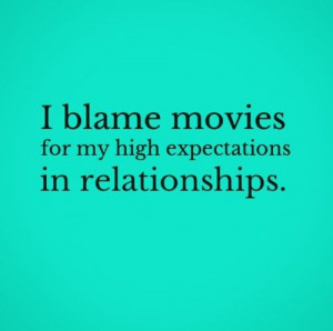 in relationships. #quotes: Blame Movie, Quotes Verses, Quotes ...