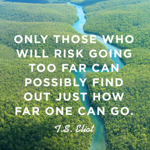 quotes-risk-far-t-s-eliot-480x480.jpg