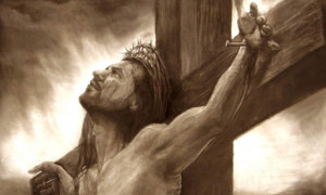 Good Friday 2015 Whatsapp Status Quotes Poems and Prayers