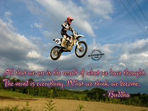 attitude-quotes-graphics-Mind Is Everything
