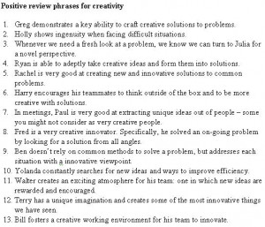Oxycodone 5 325 high Employee evaluation phrases free positive