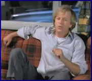 ... Farley Ad from DirecTV (Video) Controversy for Tommy Boy, David Spade