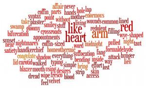 poems vampire poems a vampires poem vampire love poem love valentines ...