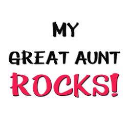 my_great_aunt_rocks_bib.jpg?height=250&width=250&padToSquare=true