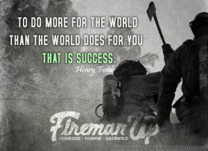 that_is_success_fireman_up_firefighter_quote.png?3266