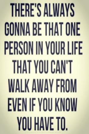 life, love, quotes, true
