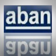 Aban Offshore quotes ex-dividend