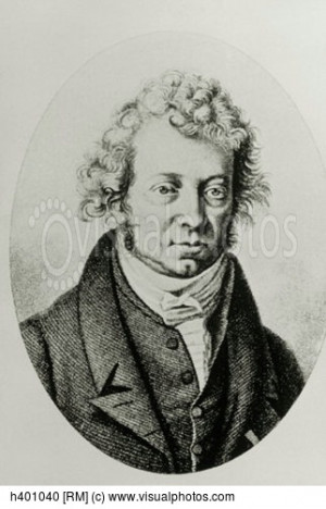 Andre Marie Ampere Quotes Andre ampere
