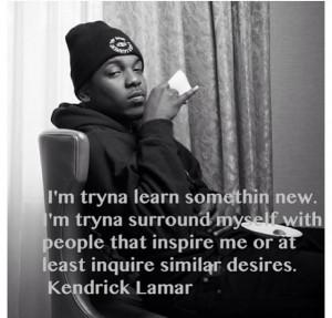 Images Pin Kendrick Lamar...