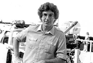 Forbes Video harold ramis illness