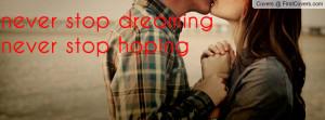 never_stop_dreaming-57941.jpg?i