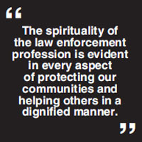 Training: The Practice of Spirituality and Emotional Wellness in Law ...