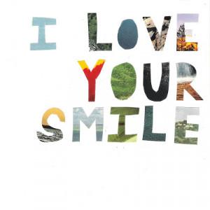 freaken love your smile!