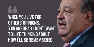 Carlos-Slim-Quotes_YourStory