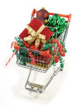 Black Friday quotes: Silly & sarcastic sayings about holiday shopping ...