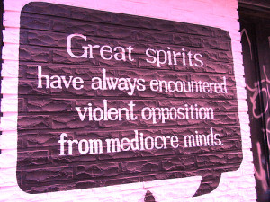 great-spirits-greatness-quotes.jpg