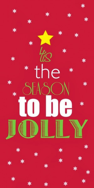 christmas quotes moving on quotes below are some christmas quotes ...