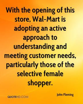 Product Description. Everyone has seen Wal-Mart's lavish television commercials, but have you ever wondered why Wal-Mart spends so much money trying to convince you it cares about your family, your community, and even its own employees?