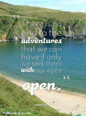Traveling the world quotes – undoubtedly very motivational for ...