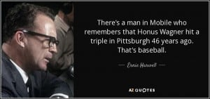 triple h quote